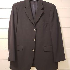 Brooks Brother Suit Jacket
